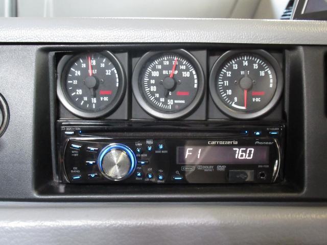 「トヨタ」「メガクルーザー」「SUV・クロカン」「茨城県」の中古車32