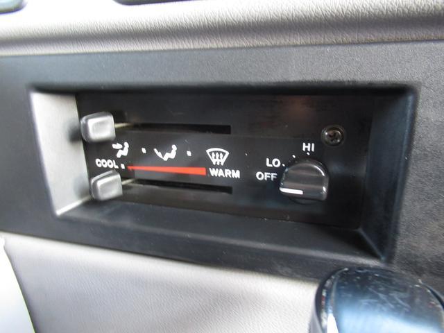 「トヨタ」「メガクルーザー」「SUV・クロカン」「茨城県」の中古車33