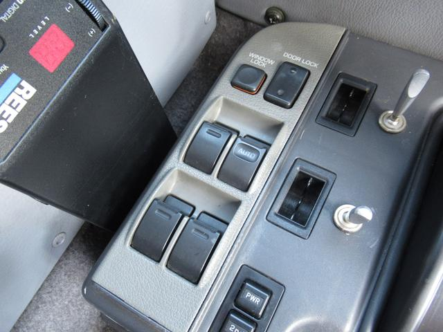 「トヨタ」「メガクルーザー」「SUV・クロカン」「茨城県」の中古車36