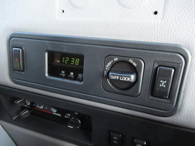 「トヨタ」「メガクルーザー」「SUV・クロカン」「茨城県」の中古車38