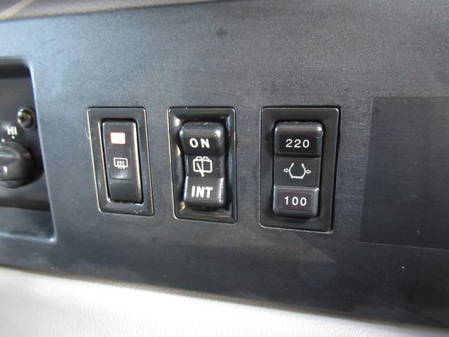 「トヨタ」「メガクルーザー」「SUV・クロカン」「茨城県」の中古車39