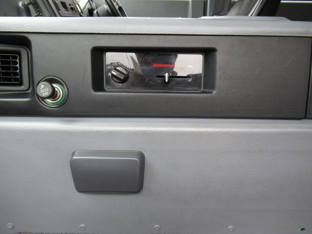 「トヨタ」「メガクルーザー」「SUV・クロカン」「茨城県」の中古車41