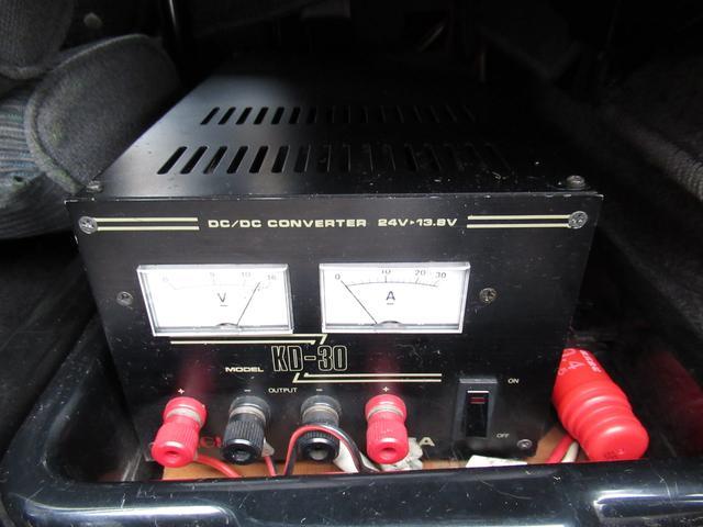 「トヨタ」「メガクルーザー」「SUV・クロカン」「茨城県」の中古車42