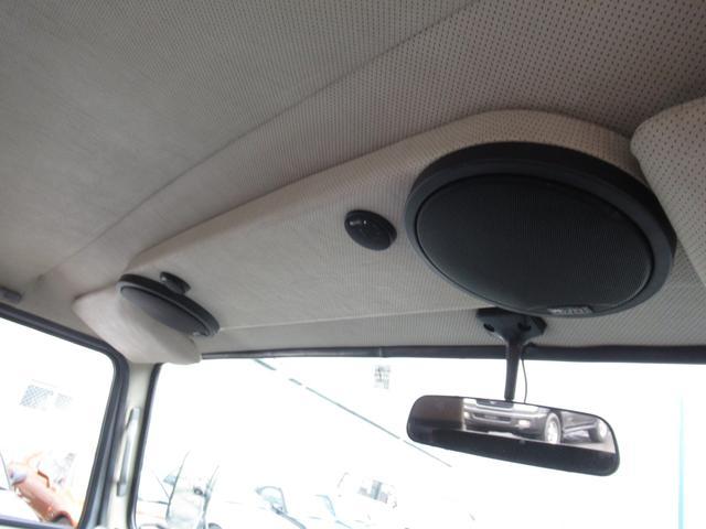 「トヨタ」「メガクルーザー」「SUV・クロカン」「茨城県」の中古車44