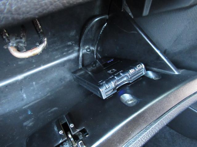「マツダ」「RX-7」「クーペ」「茨城県」の中古車39