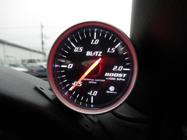 「マツダ」「RX-7」「クーペ」「茨城県」の中古車40