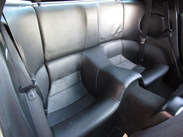 「マツダ」「RX-7」「クーペ」「茨城県」の中古車6