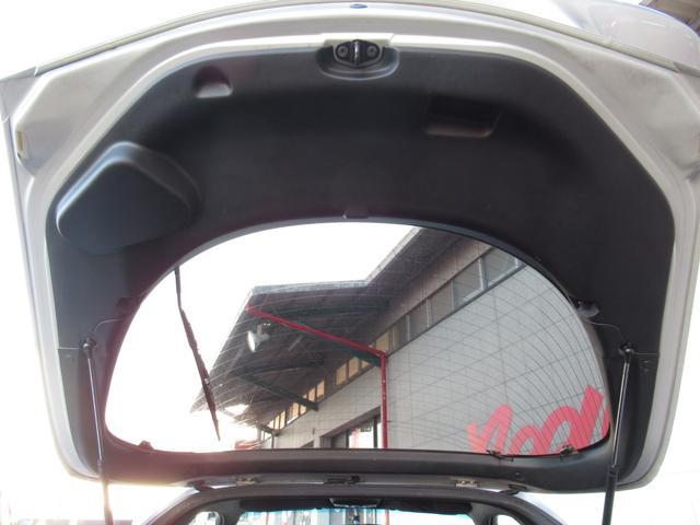 「マツダ」「RX-7」「クーペ」「茨城県」の中古車16