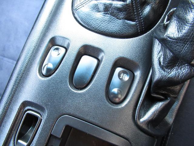 「マツダ」「RX-7」「クーペ」「茨城県」の中古車32