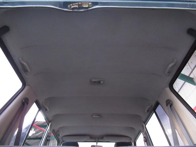 「トヨタ」「ランドクルーザープラド」「SUV・クロカン」「茨城県」の中古車13