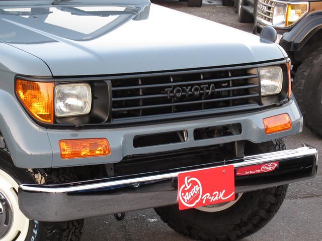 「トヨタ」「ランドクルーザープラド」「SUV・クロカン」「茨城県」の中古車21