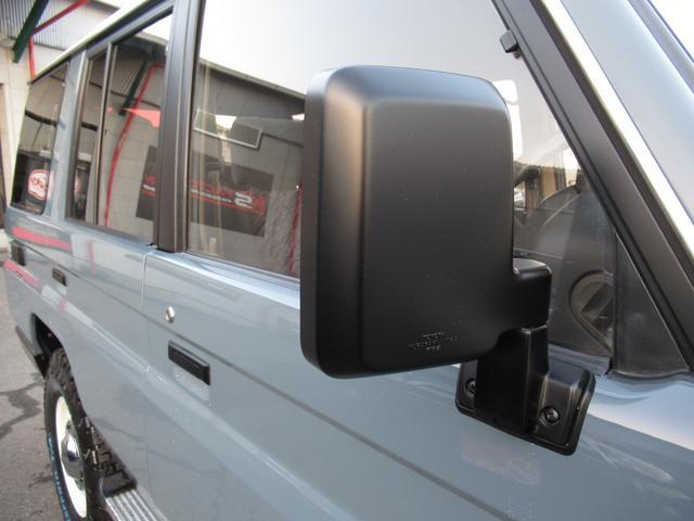 「トヨタ」「ランドクルーザープラド」「SUV・クロカン」「茨城県」の中古車22