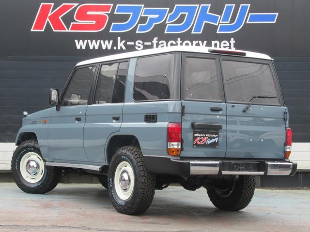 「トヨタ」「ランドクルーザープラド」「SUV・クロカン」「茨城県」の中古車29