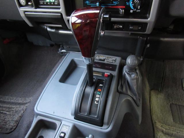 「トヨタ」「ランドクルーザープラド」「SUV・クロカン」「茨城県」の中古車34