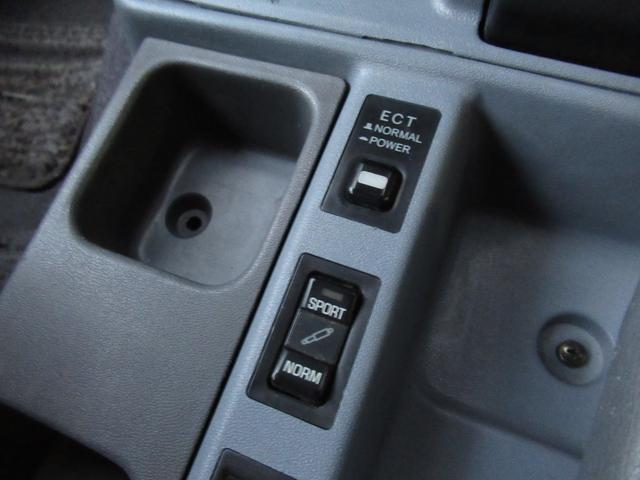 「トヨタ」「ランドクルーザープラド」「SUV・クロカン」「茨城県」の中古車36