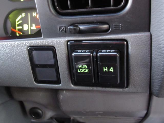 「トヨタ」「ランドクルーザープラド」「SUV・クロカン」「茨城県」の中古車37