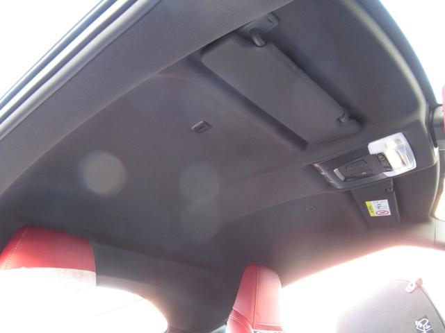「トヨタ」「スープラ」「クーペ」「茨城県」の中古車11