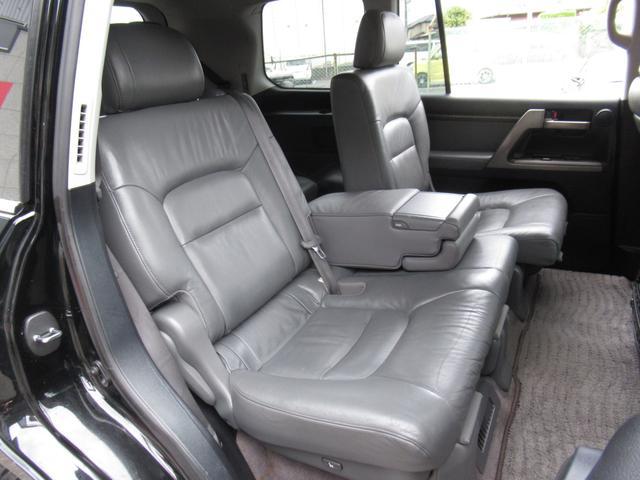「トヨタ」「ランドクルーザー」「SUV・クロカン」「茨城県」の中古車6