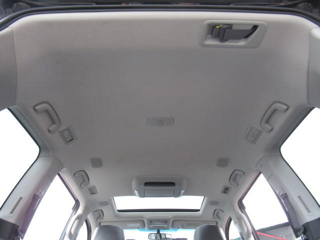 「トヨタ」「ランドクルーザー」「SUV・クロカン」「茨城県」の中古車13