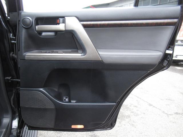 「トヨタ」「ランドクルーザー」「SUV・クロカン」「茨城県」の中古車15