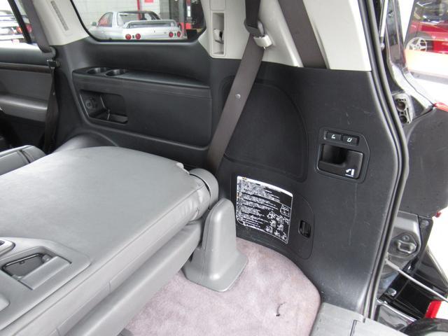「トヨタ」「ランドクルーザー」「SUV・クロカン」「茨城県」の中古車18