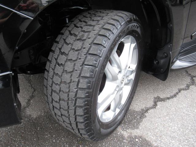 「トヨタ」「ランドクルーザー」「SUV・クロカン」「茨城県」の中古車22