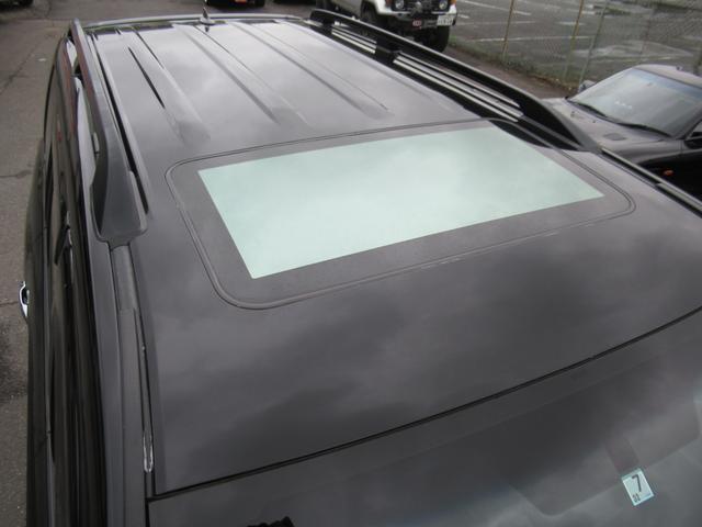 「トヨタ」「ランドクルーザー」「SUV・クロカン」「茨城県」の中古車26