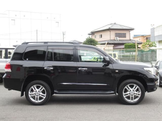 「トヨタ」「ランドクルーザー」「SUV・クロカン」「茨城県」の中古車35