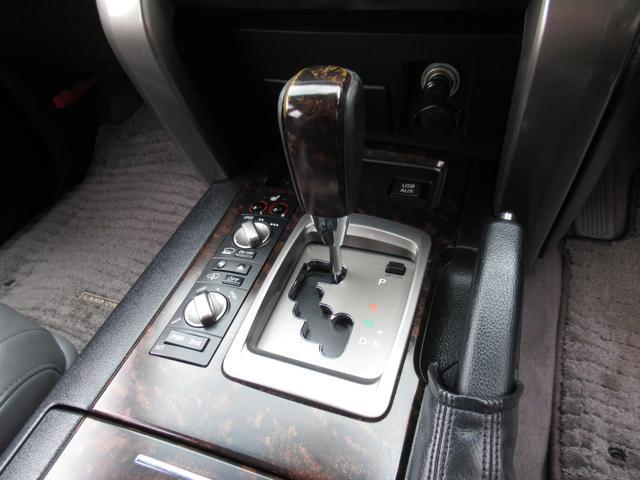 「トヨタ」「ランドクルーザー」「SUV・クロカン」「茨城県」の中古車46