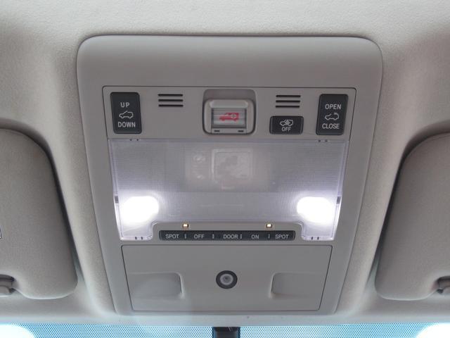 「トヨタ」「ランドクルーザー」「SUV・クロカン」「茨城県」の中古車51