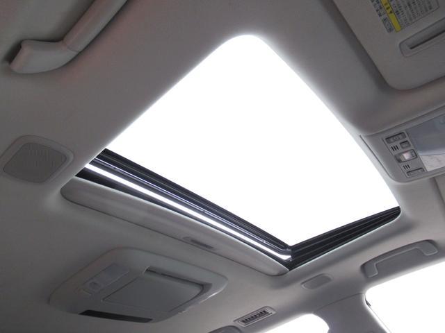 「トヨタ」「ランドクルーザー」「SUV・クロカン」「茨城県」の中古車52