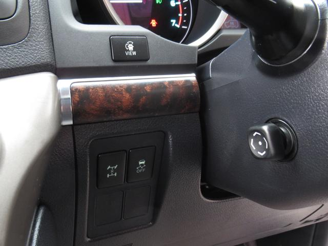 「トヨタ」「ランドクルーザー」「SUV・クロカン」「茨城県」の中古車54