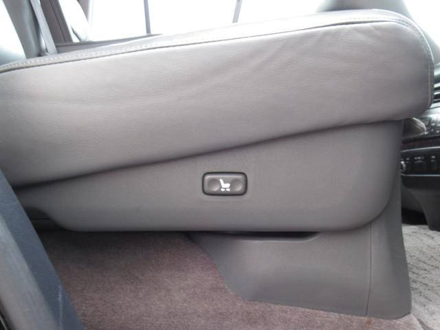 「トヨタ」「ランドクルーザー」「SUV・クロカン」「茨城県」の中古車61