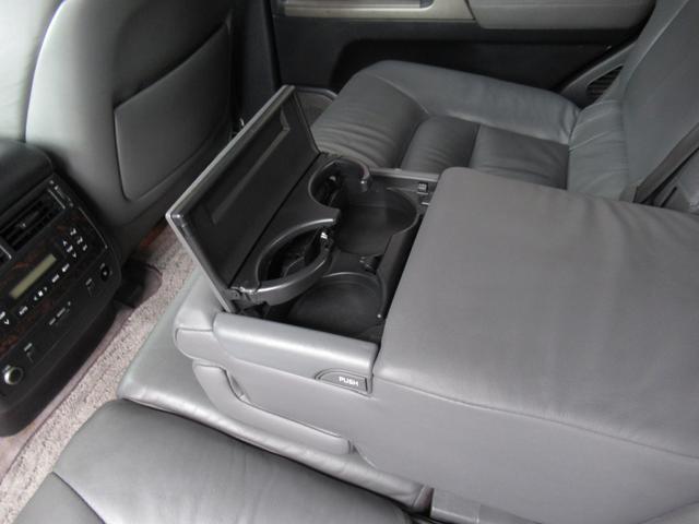 「トヨタ」「ランドクルーザー」「SUV・クロカン」「茨城県」の中古車62