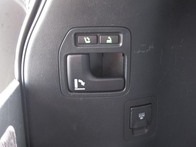 「トヨタ」「ランドクルーザー」「SUV・クロカン」「茨城県」の中古車64