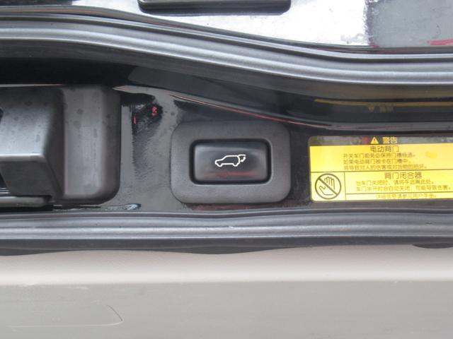 「トヨタ」「ランドクルーザー」「SUV・クロカン」「茨城県」の中古車65