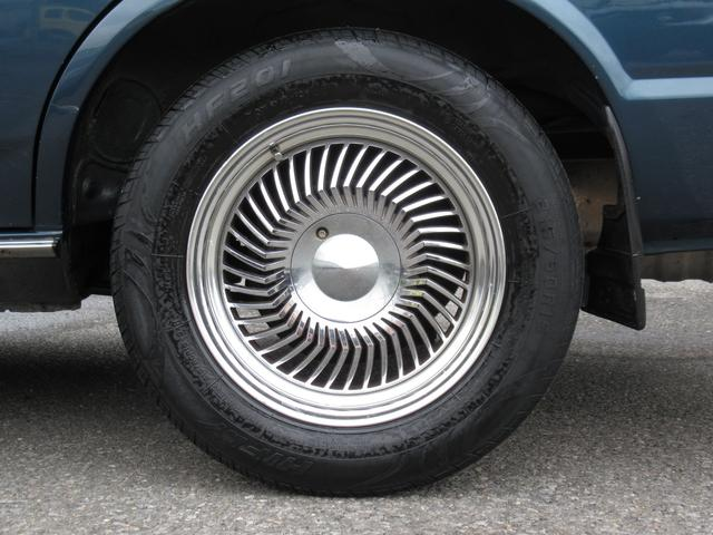 「トヨタ」「マークIIバン」「ステーションワゴン」「茨城県」の中古車20