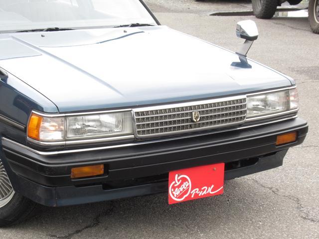 「トヨタ」「マークIIバン」「ステーションワゴン」「茨城県」の中古車24