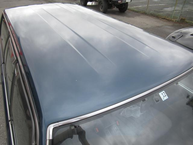 「トヨタ」「マークIIバン」「ステーションワゴン」「茨城県」の中古車26