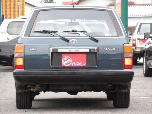 「トヨタ」「マークIIバン」「ステーションワゴン」「茨城県」の中古車32