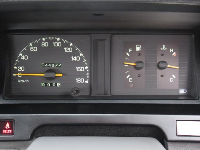 「トヨタ」「マークIIバン」「ステーションワゴン」「茨城県」の中古車34
