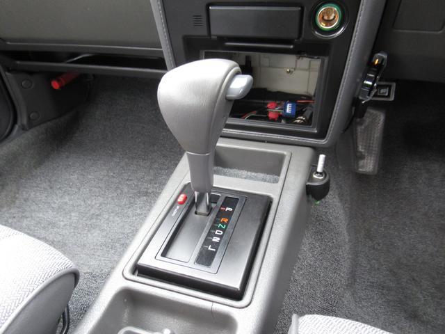 「トヨタ」「マークIIバン」「ステーションワゴン」「茨城県」の中古車38