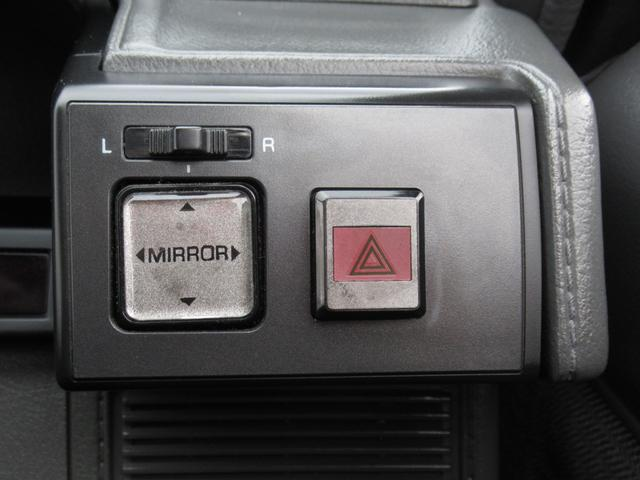 「トヨタ」「マークIIバン」「ステーションワゴン」「茨城県」の中古車40