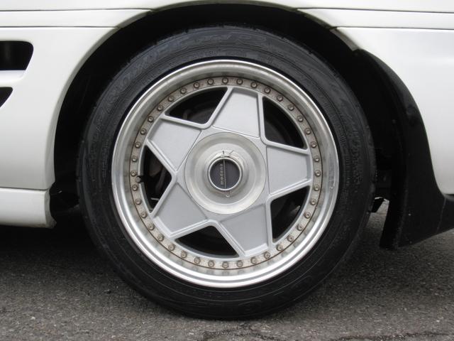 「トヨタ」「MR2」「クーペ」「茨城県」の中古車13