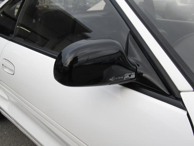 「トヨタ」「MR2」「クーペ」「茨城県」の中古車16