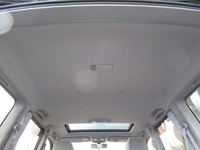 「トヨタ」「ランドクルーザー100」「SUV・クロカン」「茨城県」の中古車12