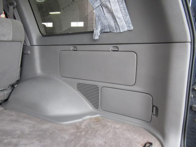 「トヨタ」「ランドクルーザー100」「SUV・クロカン」「茨城県」の中古車16