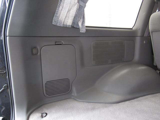 「トヨタ」「ランドクルーザー100」「SUV・クロカン」「茨城県」の中古車19
