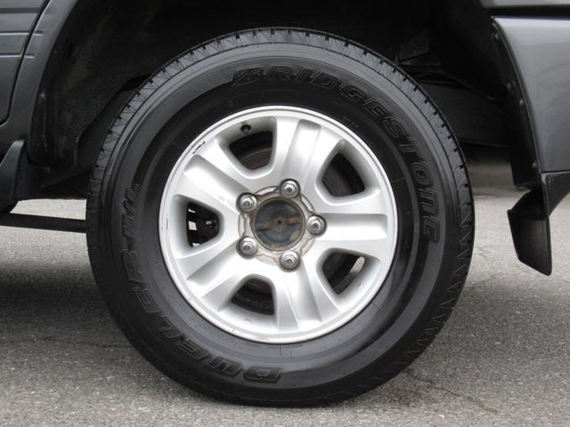 「トヨタ」「ランドクルーザー100」「SUV・クロカン」「茨城県」の中古車21