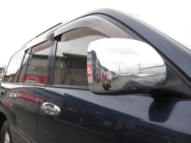 「トヨタ」「ランドクルーザー100」「SUV・クロカン」「茨城県」の中古車27